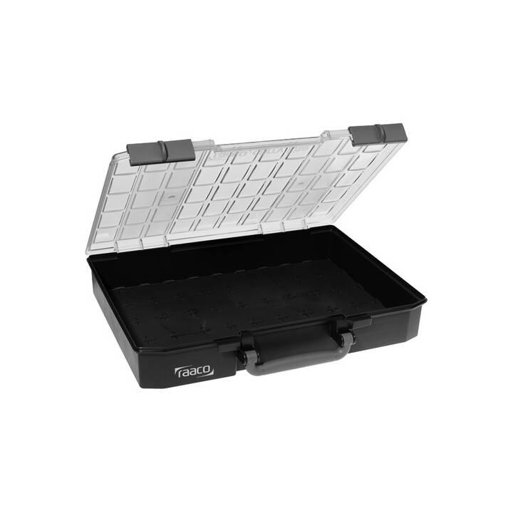 RAACO Boîte à outils