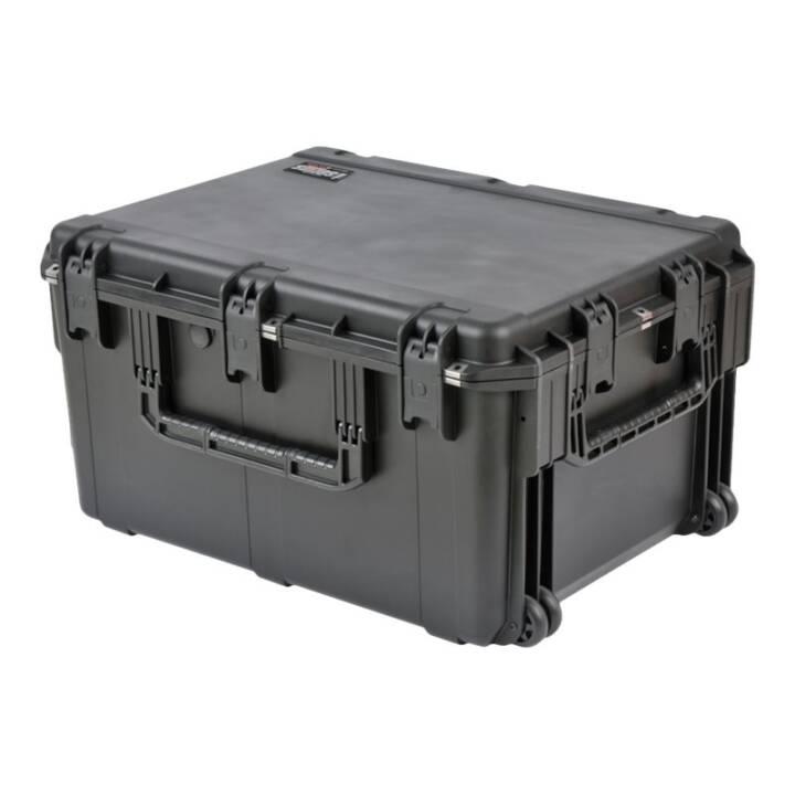 SKB 3I Series 2922-16 Koffer