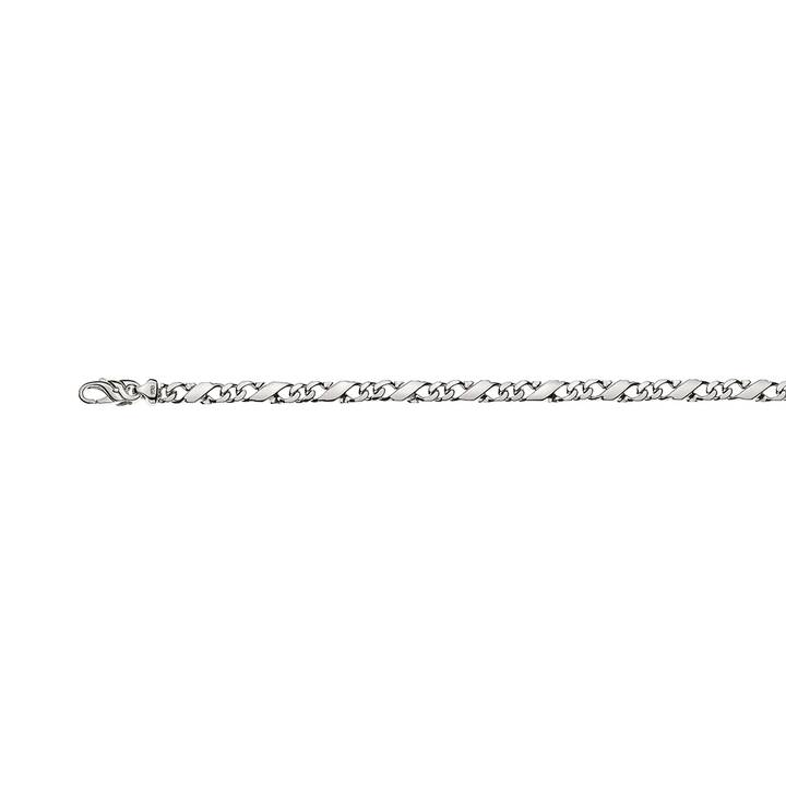 MUAU Carrera Bracelet