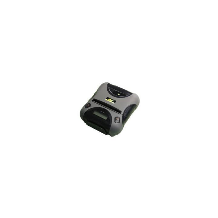 STAR MICRONICS SM-T301-DB50 Etikettendrucker