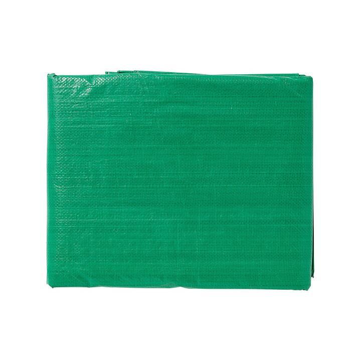 COOP OECOPLAN Protection contre le gel (4 x 5 m)