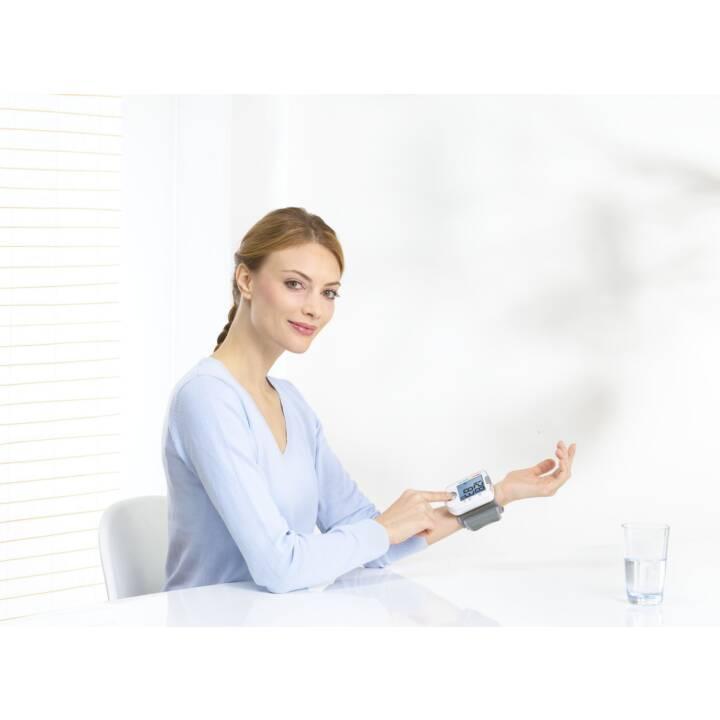 BEURER Blutdruckmessgerät BC44 (Handgelenk)