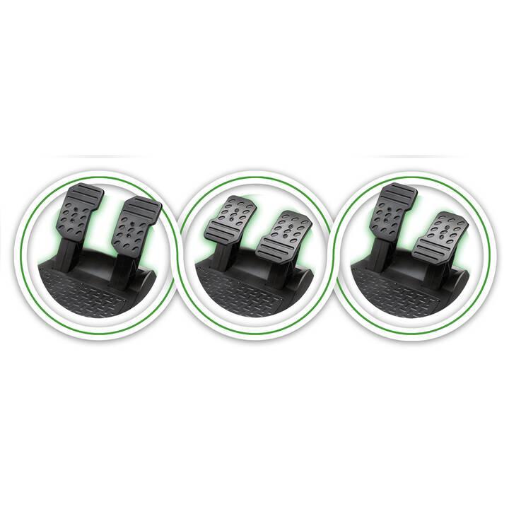 THURSTMASTER TMX Wheel Force Lenkrad (280 mm)