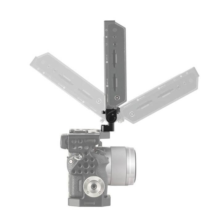 SMALLRIG 1842 Supporto per fotocamera fauna selvatica