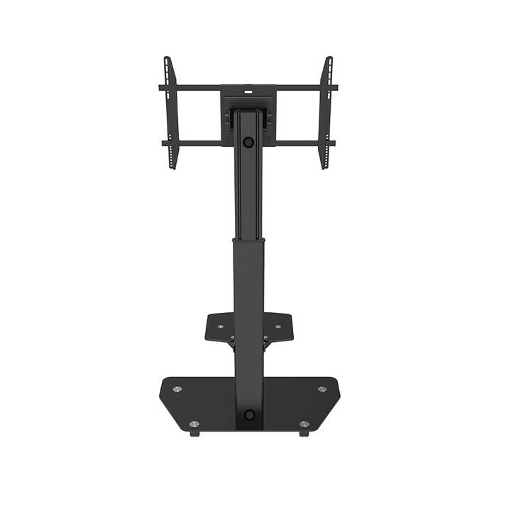 HAGOR Montaggio TV HP-Stand (Pavimento)