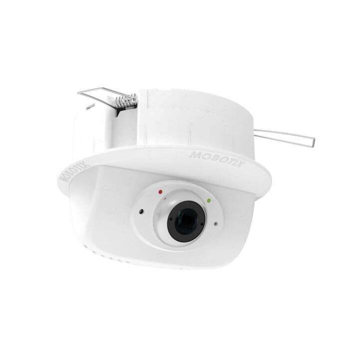 MOBOTIX Mx-P26B-6D237 Telecamera di sorveglianza