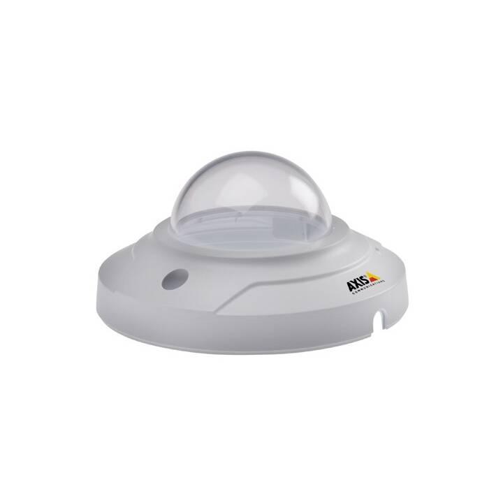 AXIS Caméra de surveillance 5800-631
