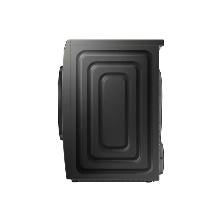 SAMSUNG Tumbler DV80T5220AX/S5