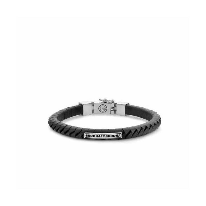 MUAU Buddha Komang Armband (21 cm)