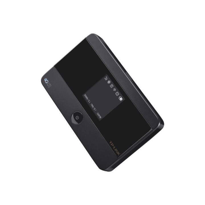 TP-LINK M7350 Hotspot mobile