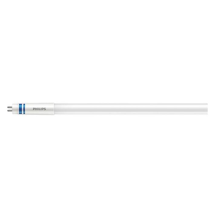 PHILIPS Master LEDtube Tube (LED, G5, 26 W)