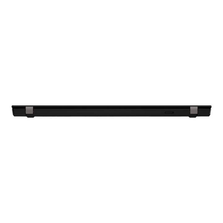 "LENOVO ThinkPad P14s (14"", Intel Core i7, 16 GB RAM, 1 TB SSD)"