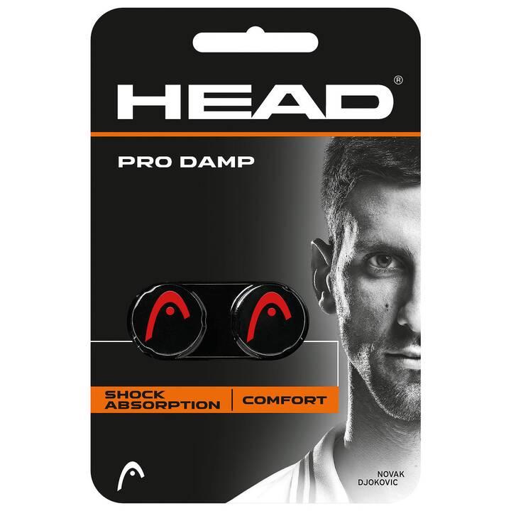 HEAD Marmitta Pro Damp