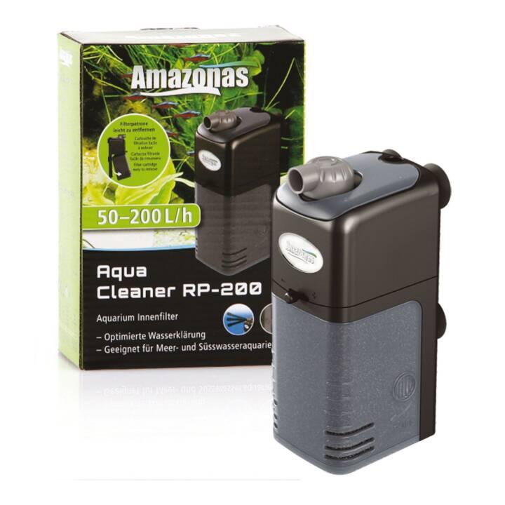AMAZONAS Innenfilter RP200 (200 l/h)