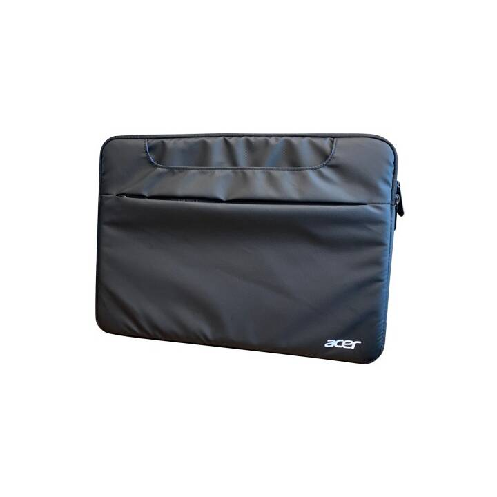 "ACER Multi Pocket Sleeve (13.5"", Schwarz)"