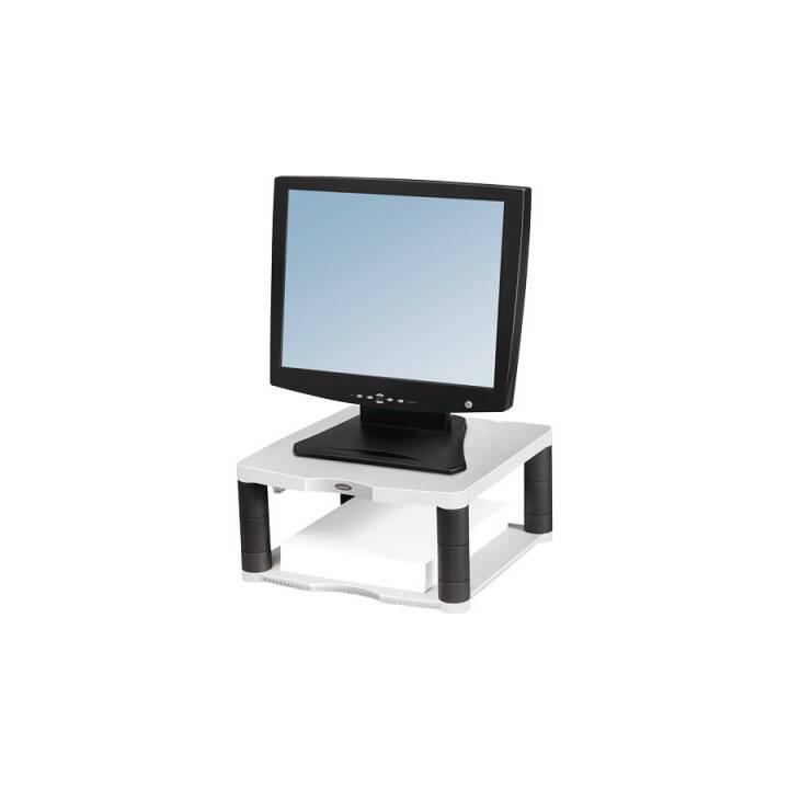 Supporto da tavolo per schermi piatti FELLOWES