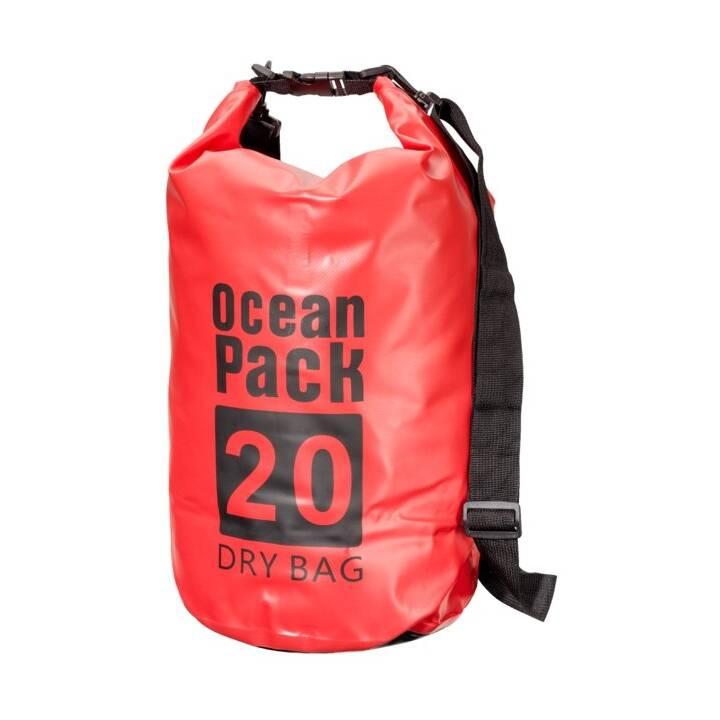 INTERDISCOUNT Ocean Pack (20 l)