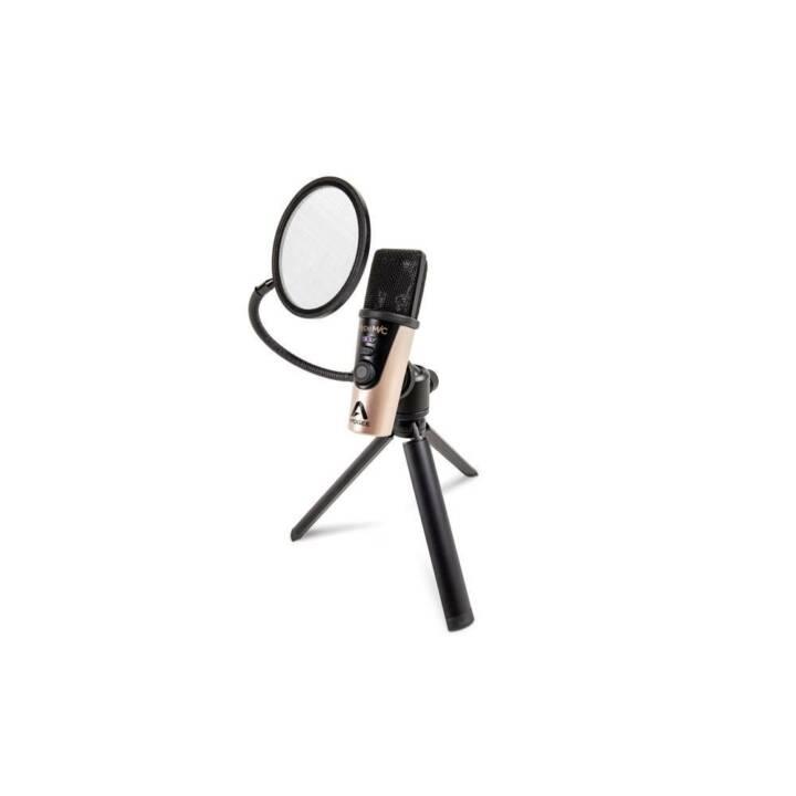 APOGEE HypeMic Studiomikrofon