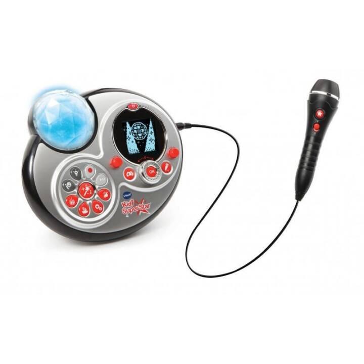 VTECH Karaoke per bambini Kidi Super Star (DE)