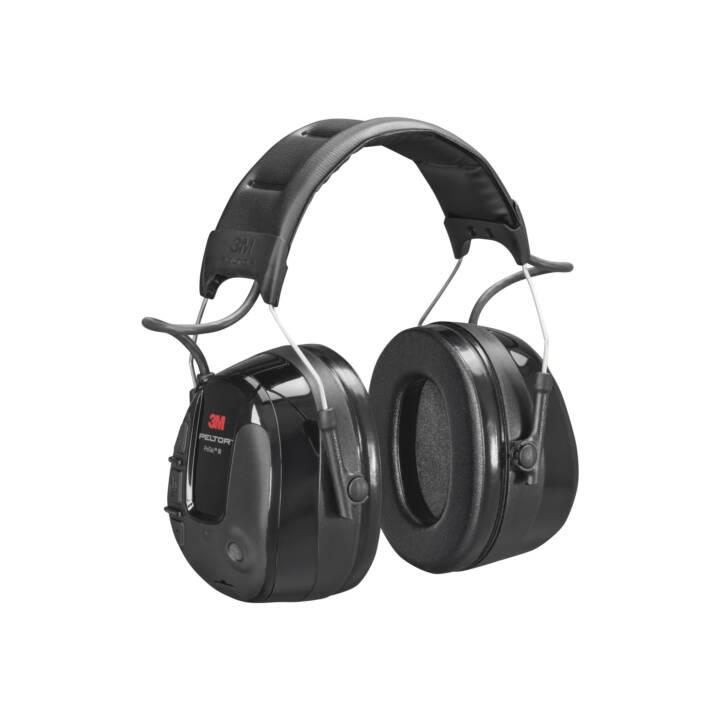 3M Peltor ProTac III Kopfhörer