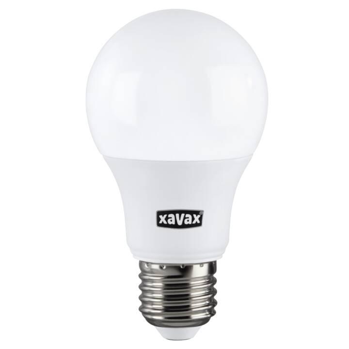 XAVAX Ampoule LED (E27, 12 W)