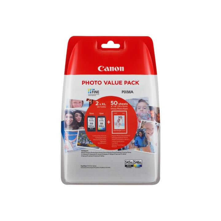 CANONE PG-545 XL