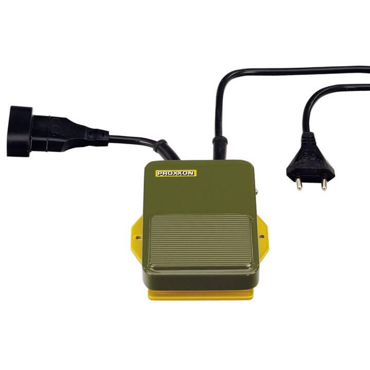 PROXXON Set di accessori FS Interruttore a pedale