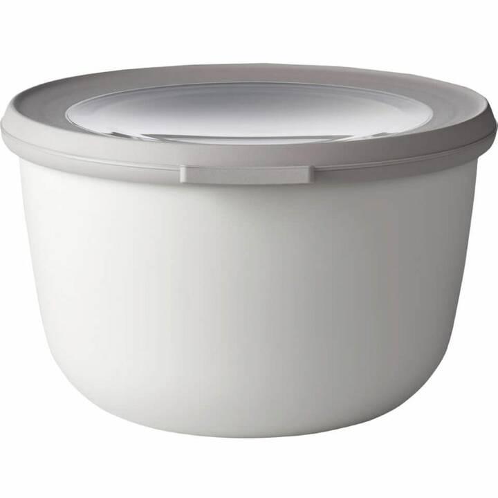 LIVIQUE Boîte de conservation Cirqula (1 l, Plastique)