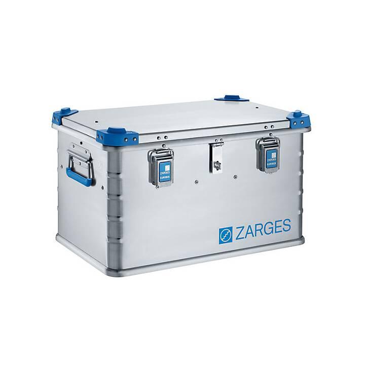 ZARGES Werkzeugbox (60 l)