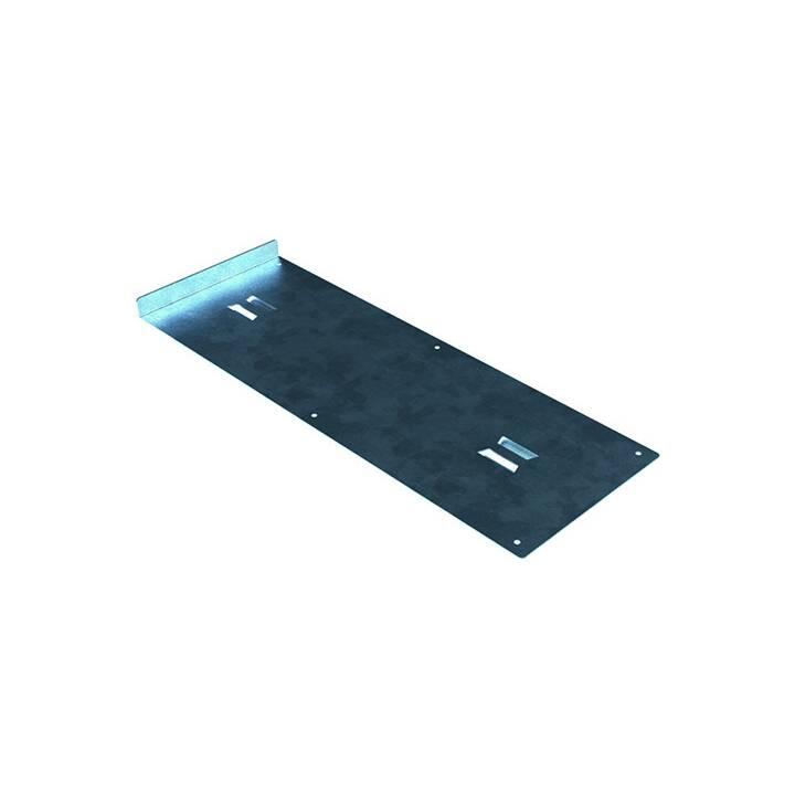 STECK Planche à outils