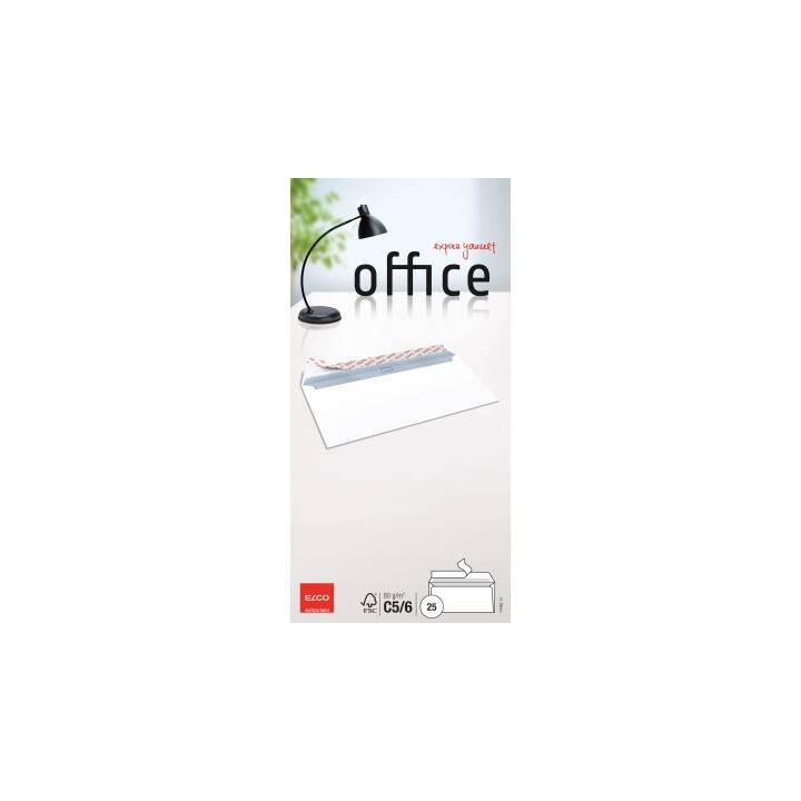 ELCO Office Optifix C5/6 senza finestra - 25