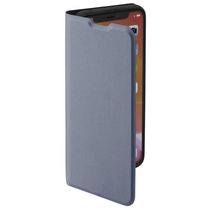 HAMA Flipcover Single2.0 (iPhone 12 Mini, Lila)