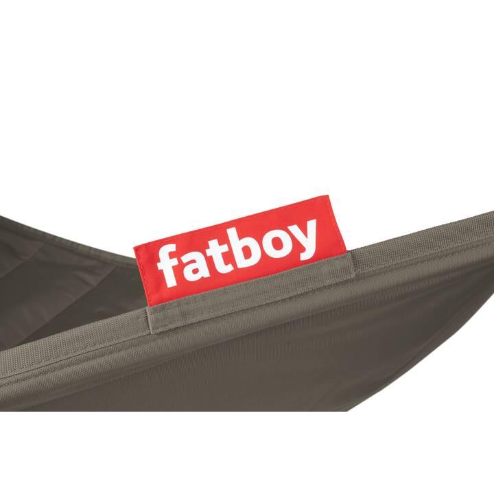 FATBOY Headdemock Hängematte mit Gestell (270 cm, Polyester)