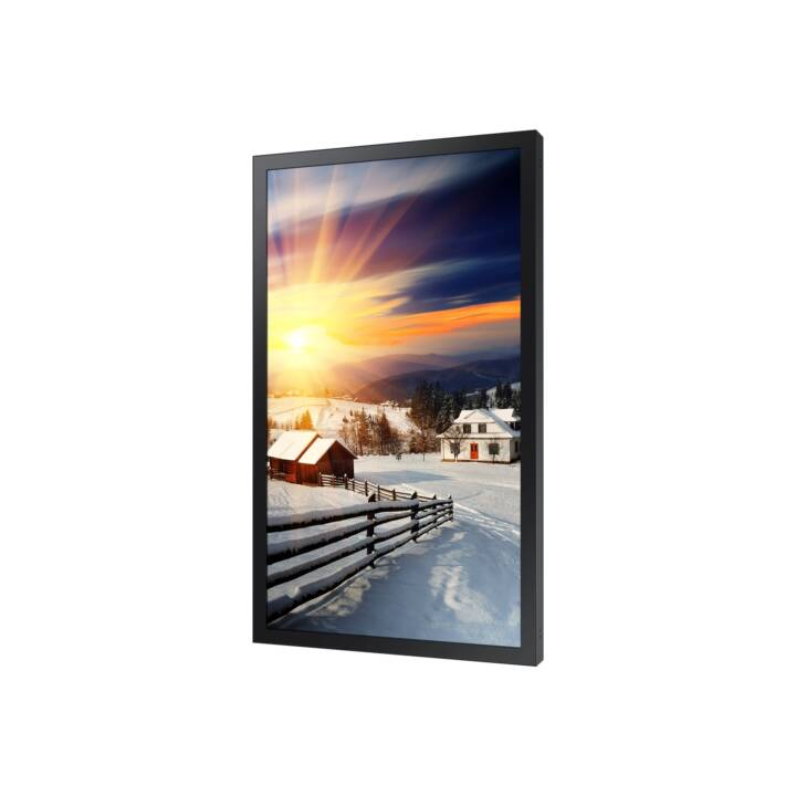 "SAMSUNG OH75F (75 "", LCD, LED)"