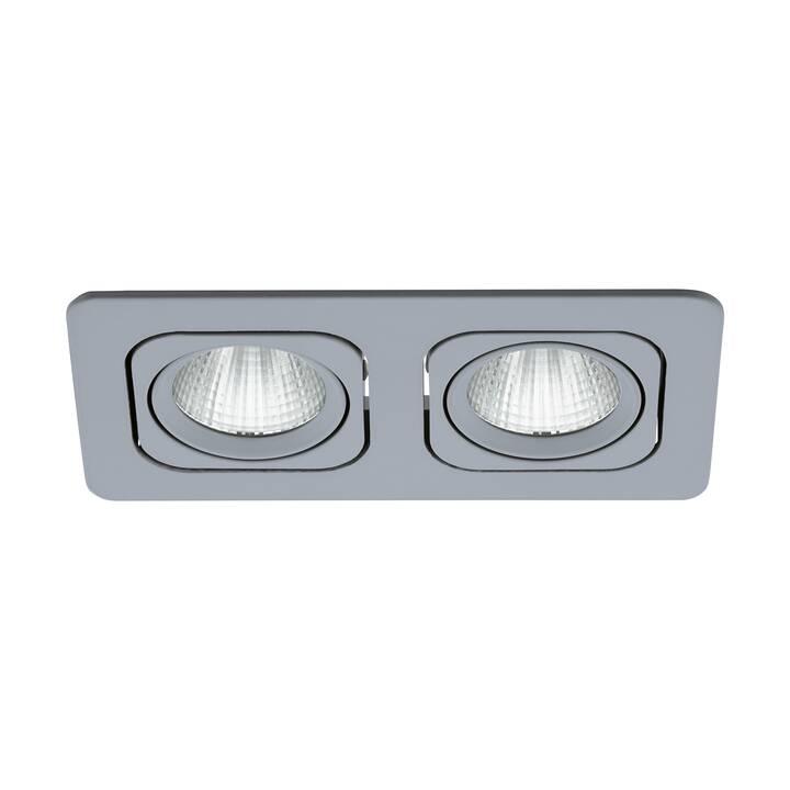 EGLO Spot incassato VASCELLO P (LED, 12 W)