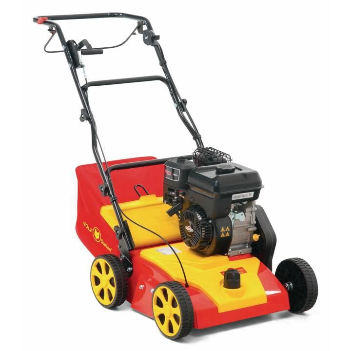 WOLF-GARTEN Scarufucateur à essence VA 389 B (3.4 kW)