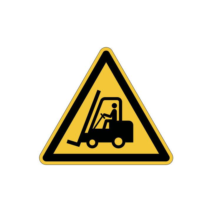 Avvertenza Simbolo DURABILE Prima del trasportatore a pavimento