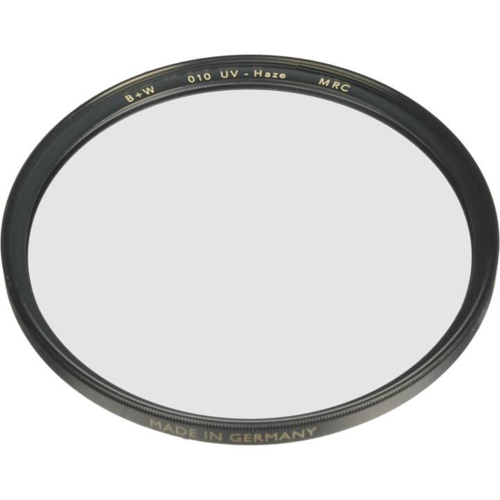 N&B XS-PRO Digital MRC nano (010M), 77 mm