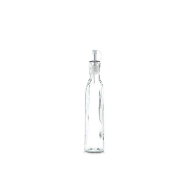 ZELLER PRESENT Dosatore (270 ml)