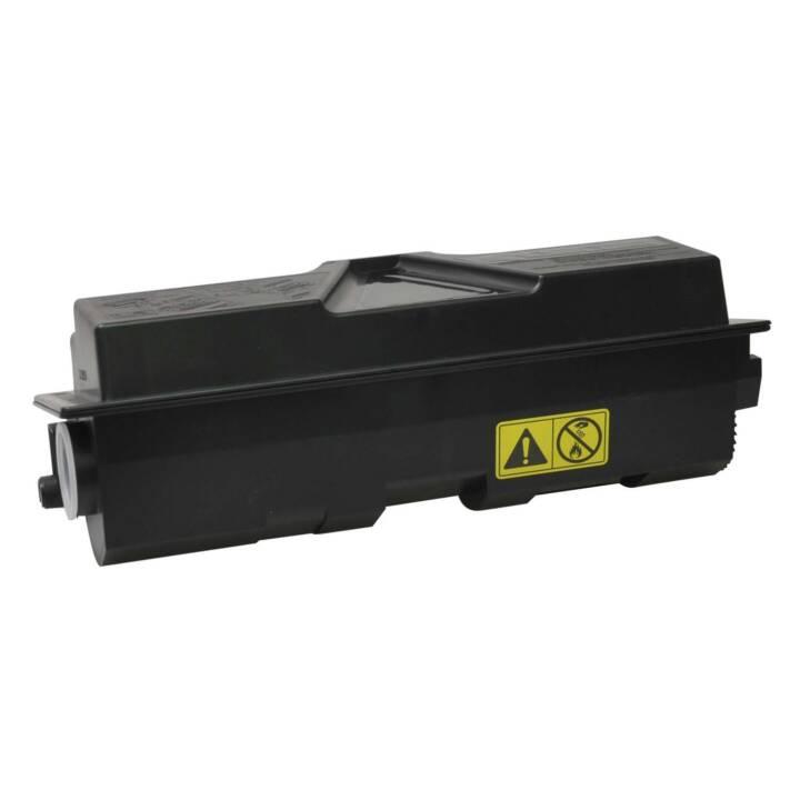 V7 TK170-XL-OV-OV7 Alternativa a Kyocera TK-170-XXL