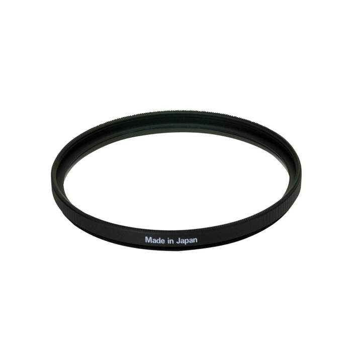 DÖRRR DHG UV Protect, 95 mm
