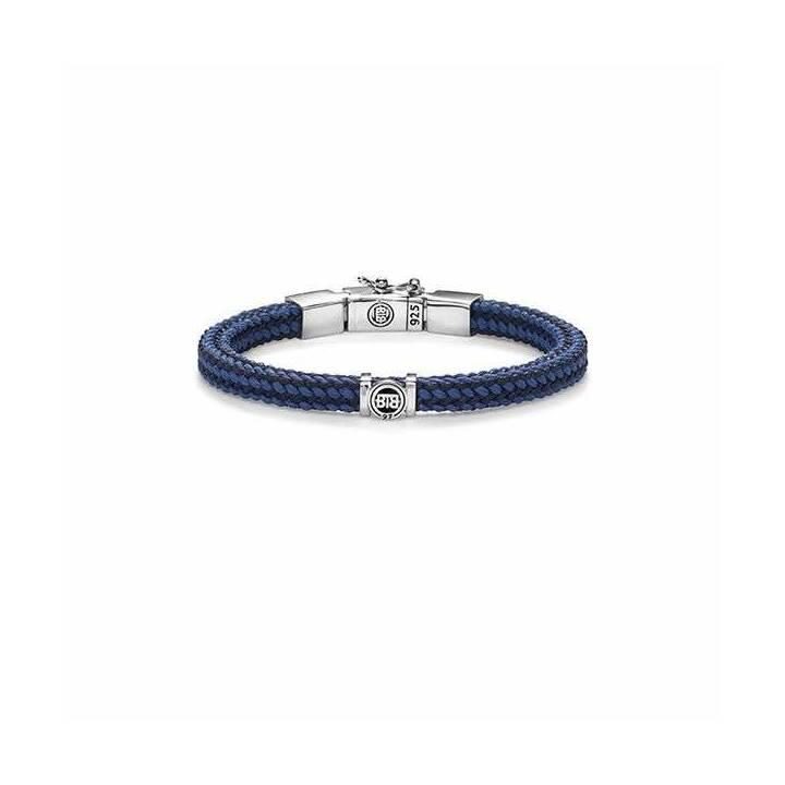 MUAU Bracelet (21 cm)