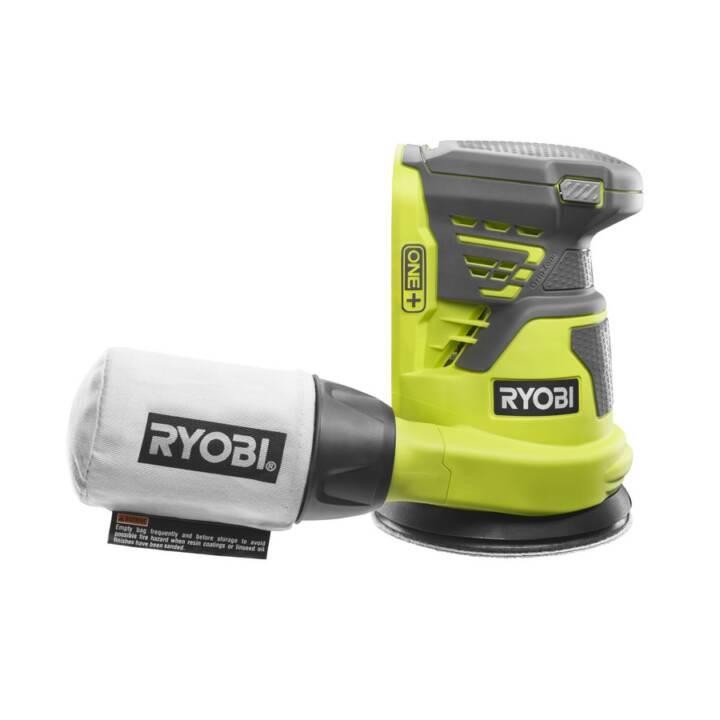RYOBI R18ROS-0