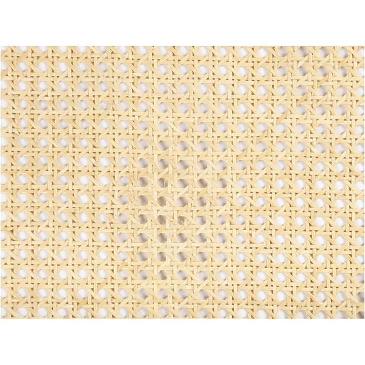CREATIV COMPANY Matériel d'artisanat (50 cm x 40 cm)