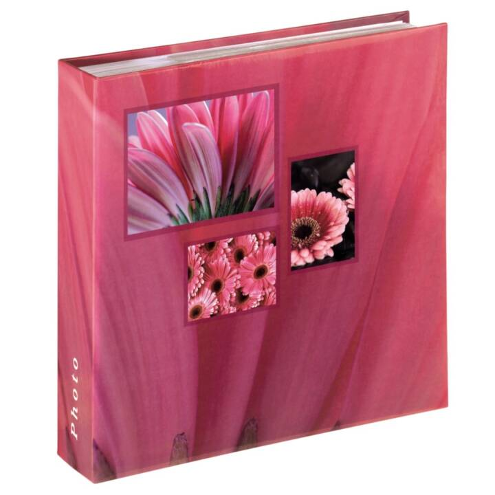 HAMA Singo Fotoalbum, 22 x 22 cm