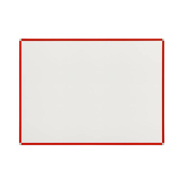 QUIPO Whiteboard (120 cm x 90 cm)