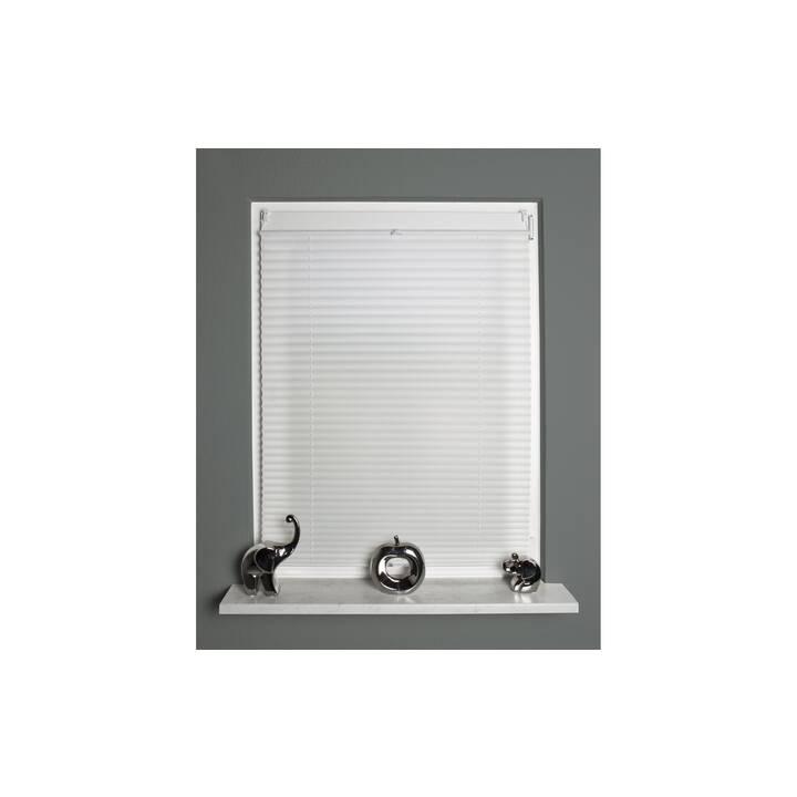 STOTZ DECOR AG Store (40 cm x 130 cm)
