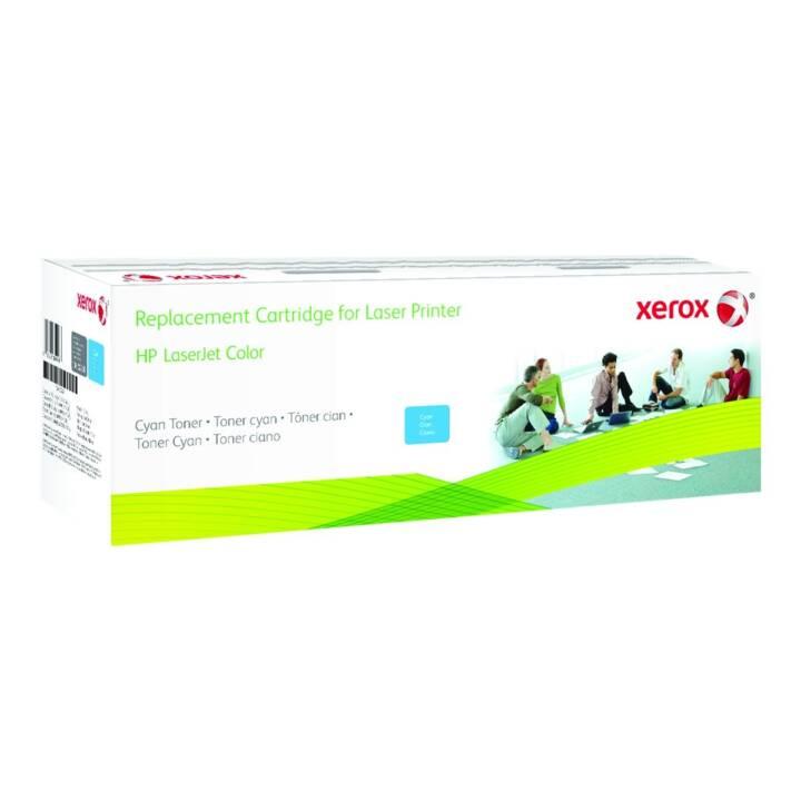 XEROX 006R03332