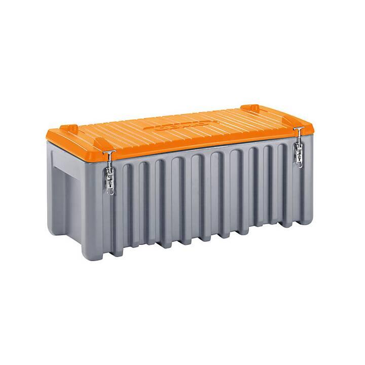 CEMO Einsatzbehälter (250 l)
