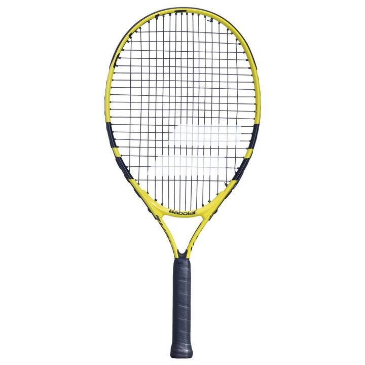 BABOLAT Racchette da tennis Nadal Junior 23